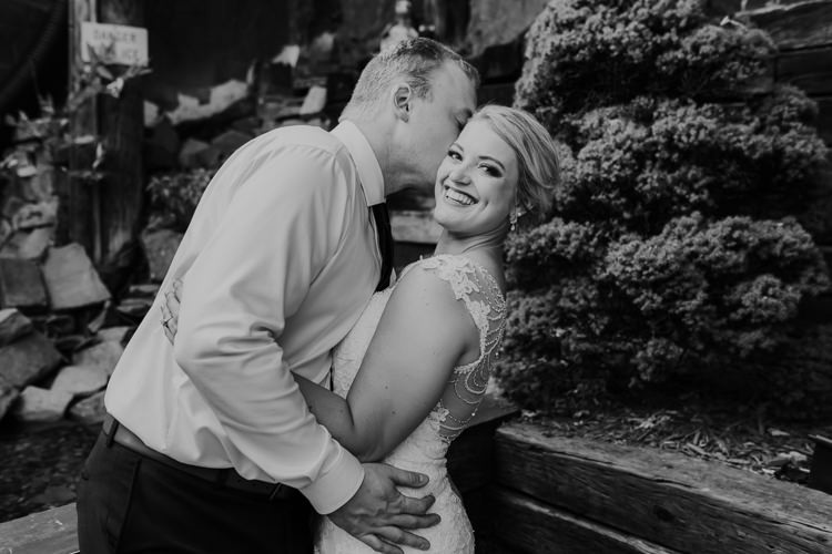 Brittney & Cole - Married - Nathaniel Jensen Photography - Omaha Nebraska Wedding Photographer-473.jpg