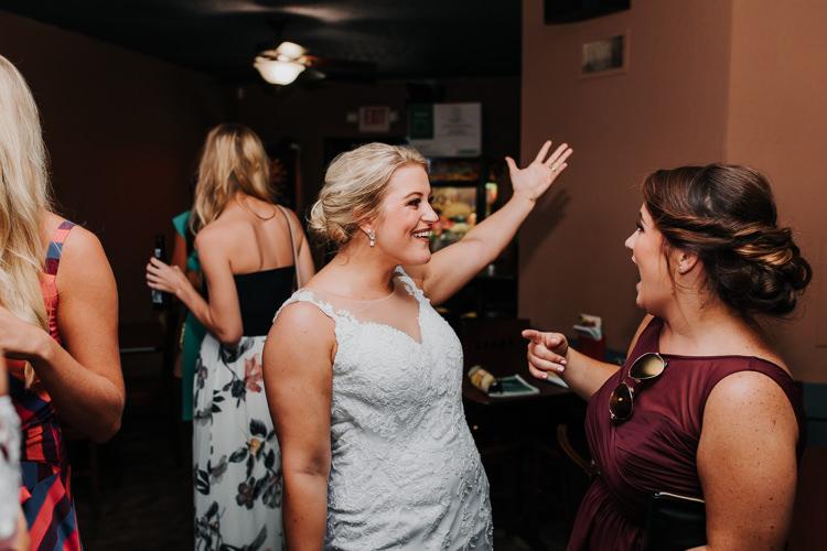 Brittney & Cole - Married - Nathaniel Jensen Photography - Omaha Nebraska Wedding Photographer-477.jpg
