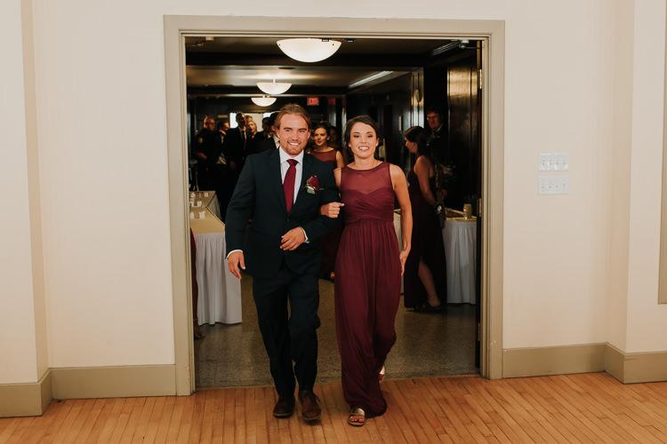 Brittney & Cole - Married - Nathaniel Jensen Photography - Omaha Nebraska Wedding Photographer-487.jpg