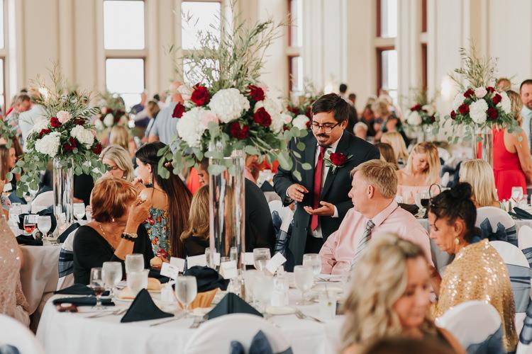 Brittney & Cole - Married - Nathaniel Jensen Photography - Omaha Nebraska Wedding Photographer-486.jpg