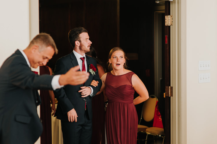 Brittney & Cole - Married - Nathaniel Jensen Photography - Omaha Nebraska Wedding Photographer-488.jpg