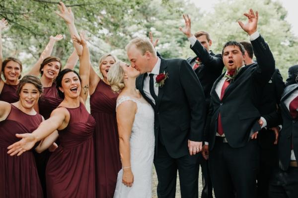Brittney & Cole - Married - Nathaniel Jensen Photography - Omaha Nebraska Wedding Photographer-305.jpg