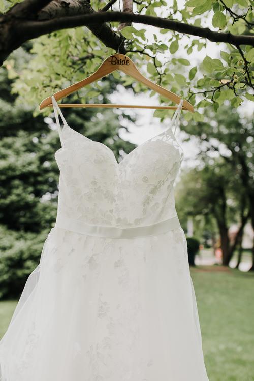 Kimberly & Tristan - Married - Nathaniel Jensen Photography - Omaha Nebraska Wedding Photograper - Field Club of Omaha-2.jpg
