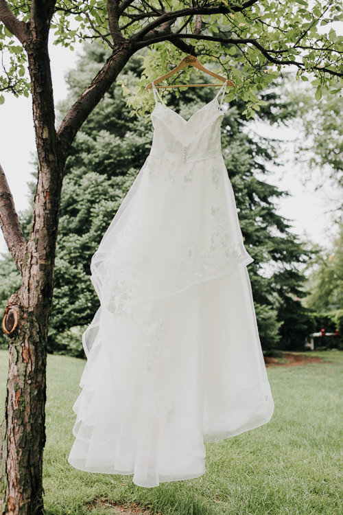 Kimberly & Tristan - Married - Nathaniel Jensen Photography - Omaha Nebraska Wedding Photograper - Field Club of Omaha-3.jpg