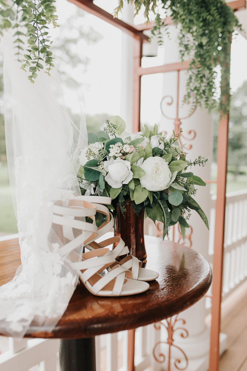 Kimberly & Tristan - Married - Nathaniel Jensen Photography - Omaha Nebraska Wedding Photograper - Field Club of Omaha-9.jpg