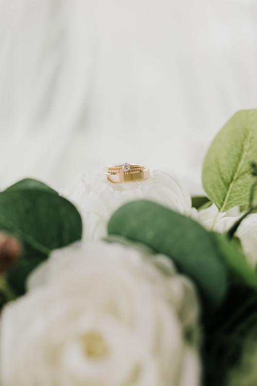 Kimberly & Tristan - Married - Nathaniel Jensen Photography - Omaha Nebraska Wedding Photograper - Field Club of Omaha-10.jpg