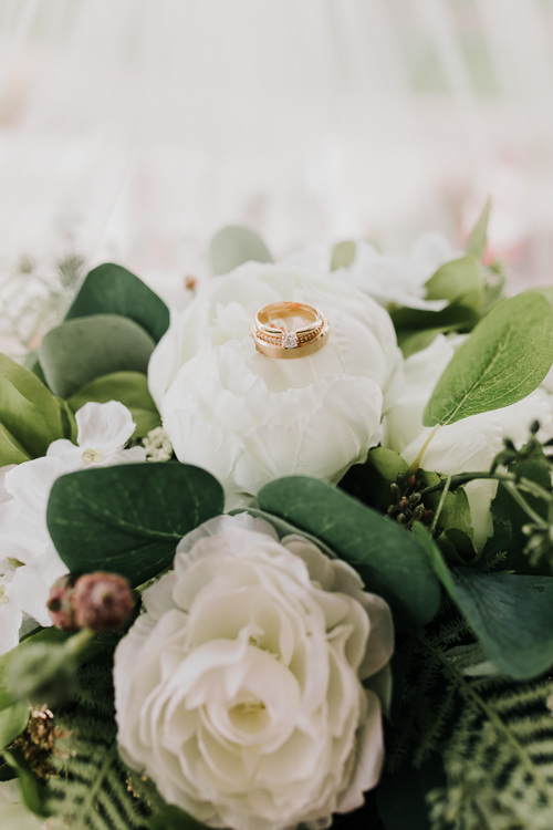 Kimberly & Tristan - Married - Nathaniel Jensen Photography - Omaha Nebraska Wedding Photograper - Field Club of Omaha-12.jpg