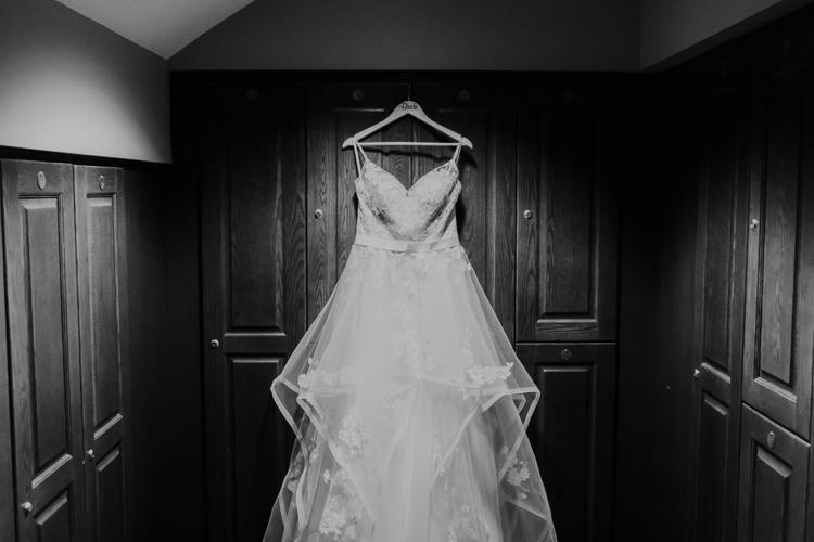 Kimberly & Tristan - Married - Nathaniel Jensen Photography - Omaha Nebraska Wedding Photograper - Field Club of Omaha-21.jpg