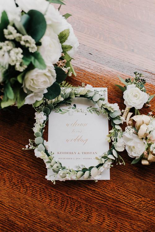 Kimberly & Tristan - Married - Nathaniel Jensen Photography - Omaha Nebraska Wedding Photograper - Field Club of Omaha-24.jpg