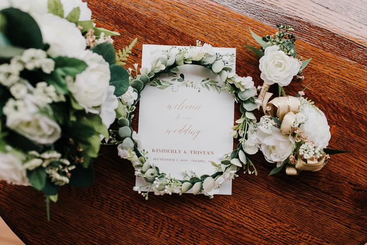 Kimberly & Tristan - Married - Nathaniel Jensen Photography - Omaha Nebraska Wedding Photograper - Field Club of Omaha-25.jpg