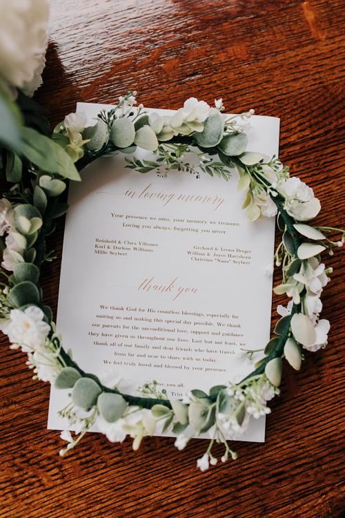 Kimberly & Tristan - Married - Nathaniel Jensen Photography - Omaha Nebraska Wedding Photograper - Field Club of Omaha-27.jpg