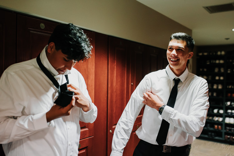 Kimberly & Tristan - Married - Nathaniel Jensen Photography - Omaha Nebraska Wedding Photograper - Field Club of Omaha-32.jpg
