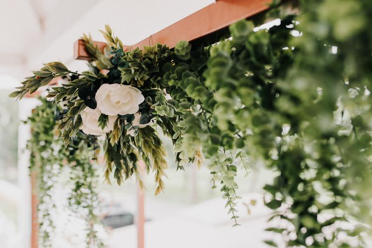 Kimberly & Tristan - Married - Nathaniel Jensen Photography - Omaha Nebraska Wedding Photograper - Field Club of Omaha-26.jpg