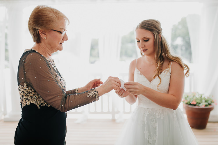 Kimberly & Tristan - Married - Nathaniel Jensen Photography - Omaha Nebraska Wedding Photograper - Field Club of Omaha-49.jpg
