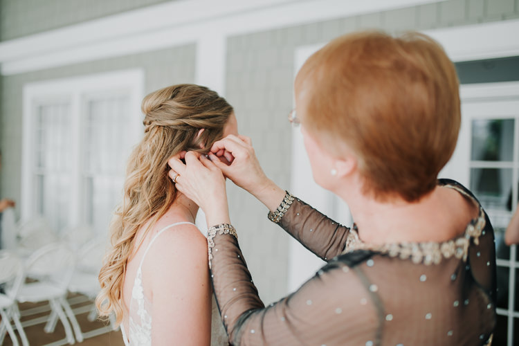 Kimberly & Tristan - Married - Nathaniel Jensen Photography - Omaha Nebraska Wedding Photograper - Field Club of Omaha-51.jpg
