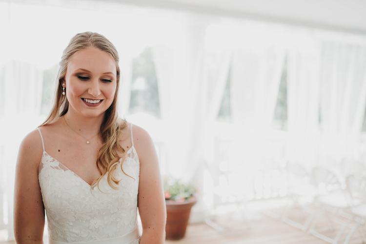 Kimberly & Tristan - Married - Nathaniel Jensen Photography - Omaha Nebraska Wedding Photograper - Field Club of Omaha-52.jpg
