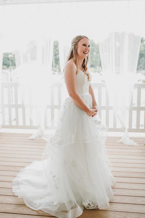 Kimberly & Tristan - Married - Nathaniel Jensen Photography - Omaha Nebraska Wedding Photograper - Field Club of Omaha-54.jpg