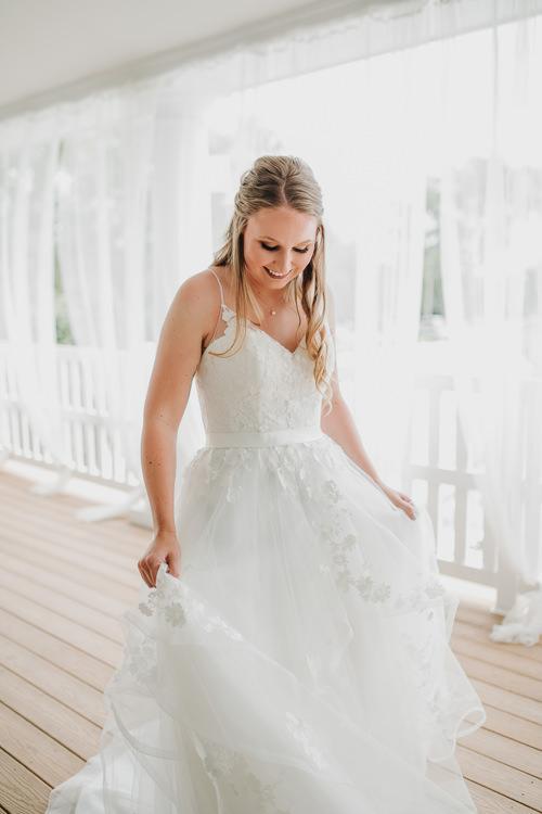 Kimberly & Tristan - Married - Nathaniel Jensen Photography - Omaha Nebraska Wedding Photograper - Field Club of Omaha-56.jpg