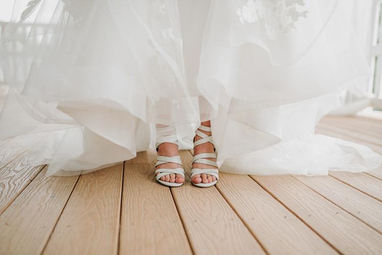 Kimberly & Tristan - Married - Nathaniel Jensen Photography - Omaha Nebraska Wedding Photograper - Field Club of Omaha-57.jpg