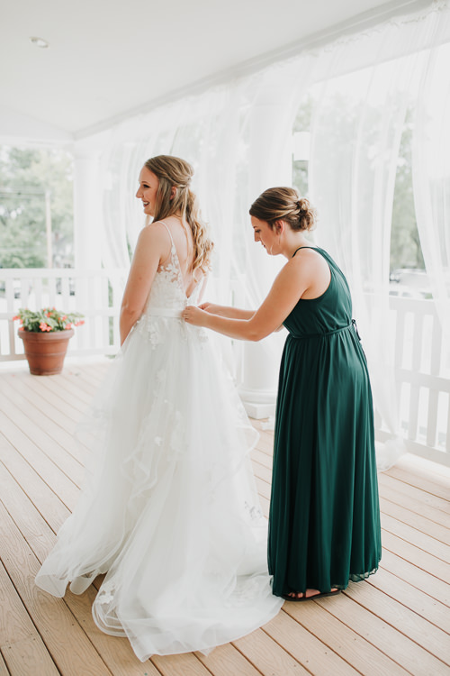 Kimberly & Tristan - Married - Nathaniel Jensen Photography - Omaha Nebraska Wedding Photograper - Field Club of Omaha-62.jpg