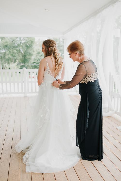 Kimberly & Tristan - Married - Nathaniel Jensen Photography - Omaha Nebraska Wedding Photograper - Field Club of Omaha-64.jpg