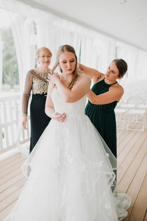 Kimberly & Tristan - Married - Nathaniel Jensen Photography - Omaha Nebraska Wedding Photograper - Field Club of Omaha-67.jpg