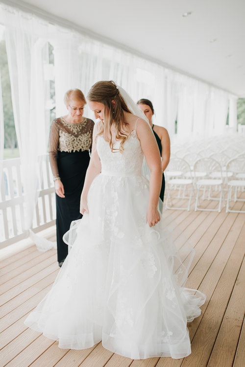 Kimberly & Tristan - Married - Nathaniel Jensen Photography - Omaha Nebraska Wedding Photograper - Field Club of Omaha-68.jpg