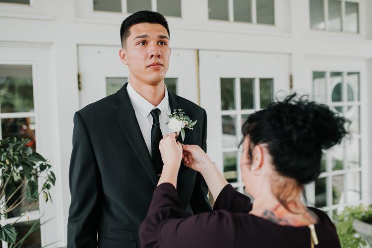 Kimberly & Tristan - Married - Nathaniel Jensen Photography - Omaha Nebraska Wedding Photograper - Field Club of Omaha-73.jpg