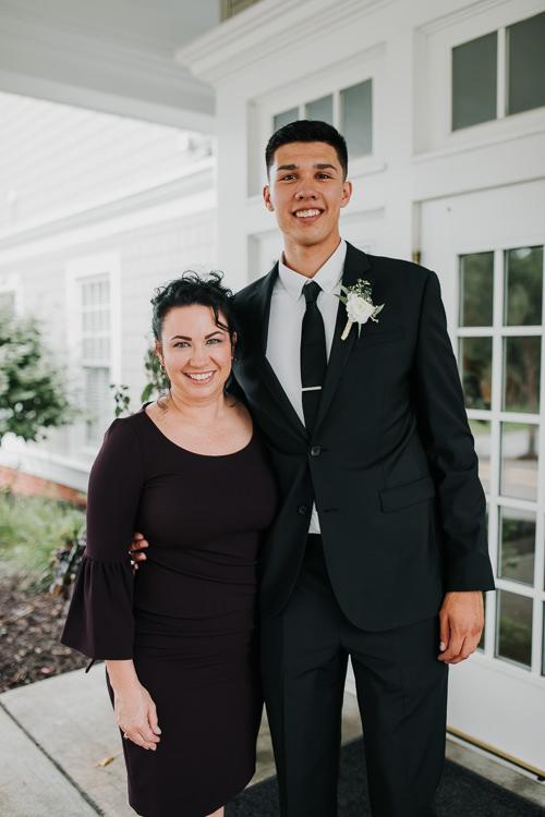 Kimberly & Tristan - Married - Nathaniel Jensen Photography - Omaha Nebraska Wedding Photograper - Field Club of Omaha-79.jpg