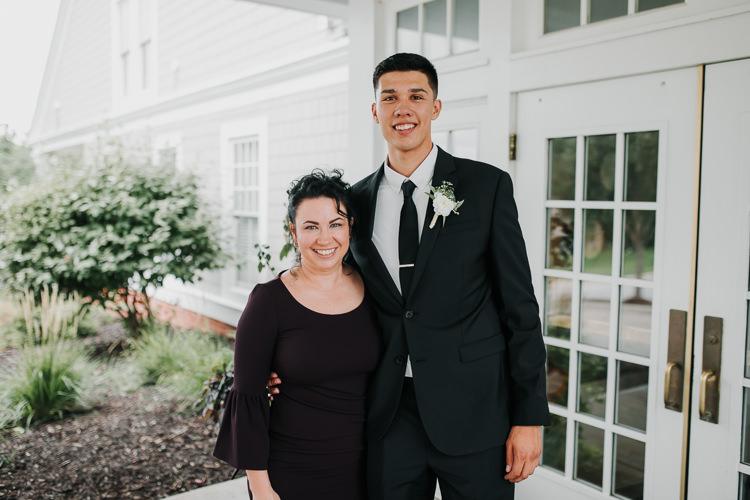 Kimberly & Tristan - Married - Nathaniel Jensen Photography - Omaha Nebraska Wedding Photograper - Field Club of Omaha-80.jpg