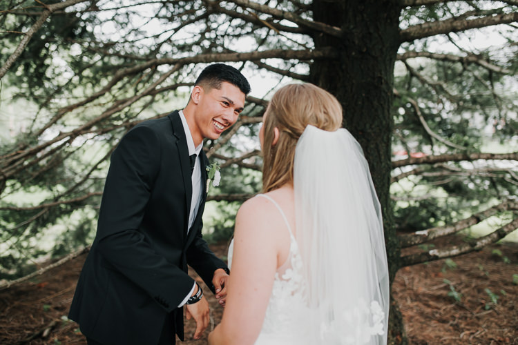 Kimberly & Tristan - Married - Nathaniel Jensen Photography - Omaha Nebraska Wedding Photograper - Field Club of Omaha-92.jpg
