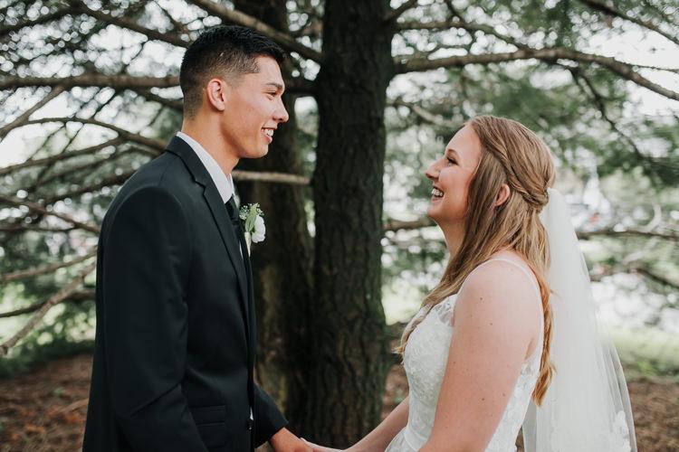 Kimberly & Tristan - Married - Nathaniel Jensen Photography - Omaha Nebraska Wedding Photograper - Field Club of Omaha-93.jpg