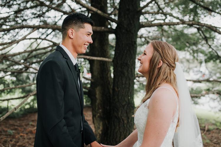 Kimberly & Tristan - Married - Nathaniel Jensen Photography - Omaha Nebraska Wedding Photograper - Field Club of Omaha-95.jpg