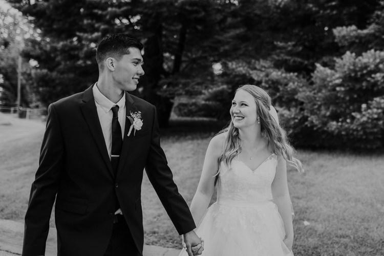 Kimberly & Tristan - Married - Nathaniel Jensen Photography - Omaha Nebraska Wedding Photograper - Field Club of Omaha-108.jpg