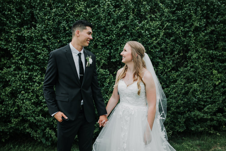 Kimberly & Tristan - Married - Nathaniel Jensen Photography - Omaha Nebraska Wedding Photograper - Field Club of Omaha-109.jpg