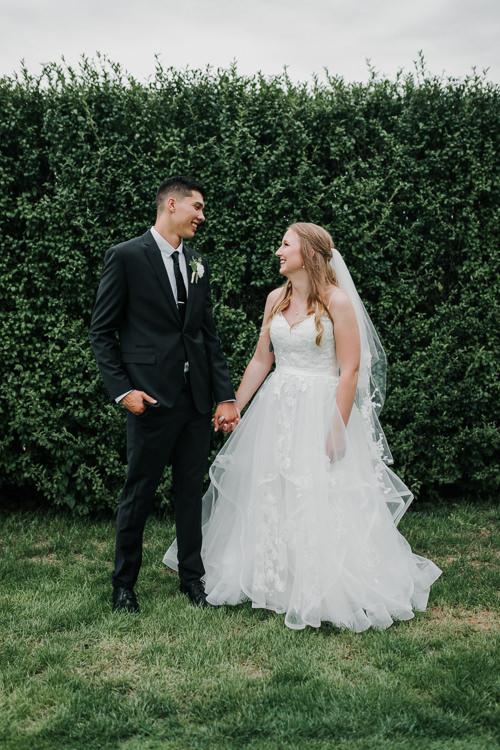 Kimberly & Tristan - Married - Nathaniel Jensen Photography - Omaha Nebraska Wedding Photograper - Field Club of Omaha-110.jpg