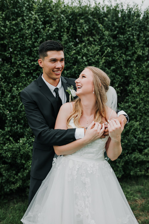 Kimberly & Tristan - Married - Nathaniel Jensen Photography - Omaha Nebraska Wedding Photograper - Field Club of Omaha-111.jpg