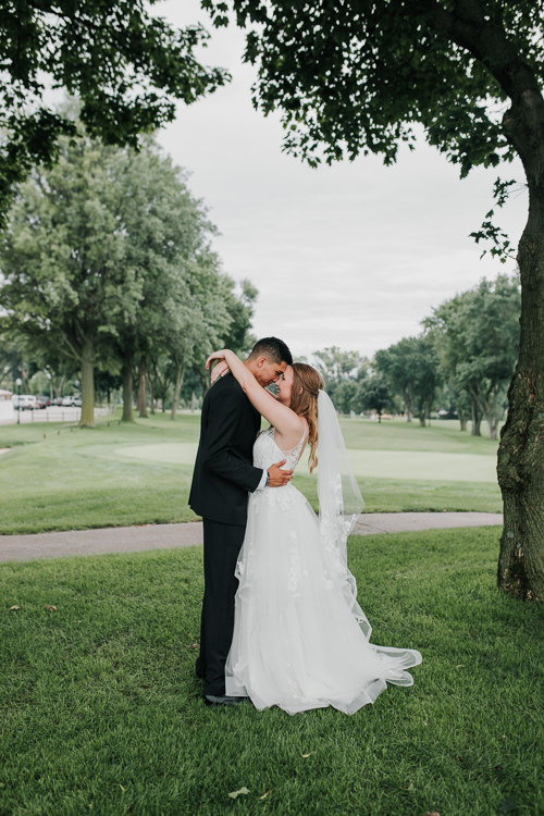 Kimberly & Tristan - Married - Nathaniel Jensen Photography - Omaha Nebraska Wedding Photograper - Field Club of Omaha-117.jpg