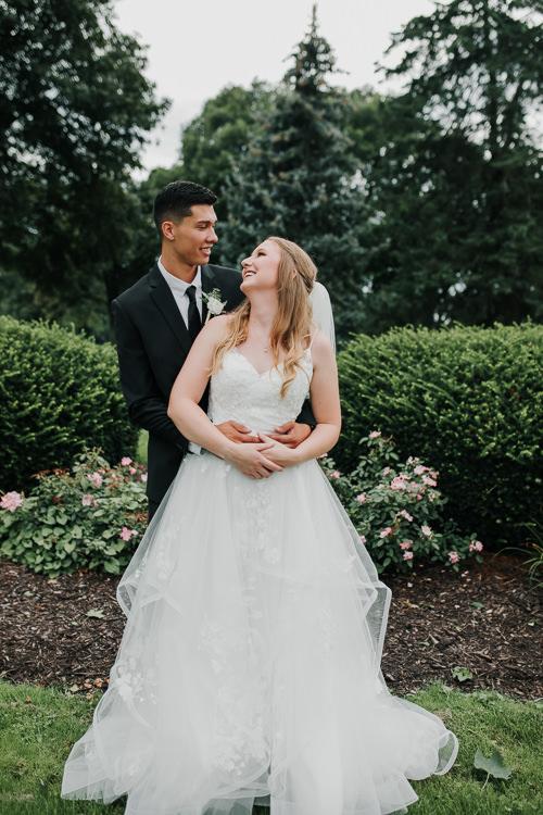 Kimberly & Tristan - Married - Nathaniel Jensen Photography - Omaha Nebraska Wedding Photograper - Field Club of Omaha-124.jpg