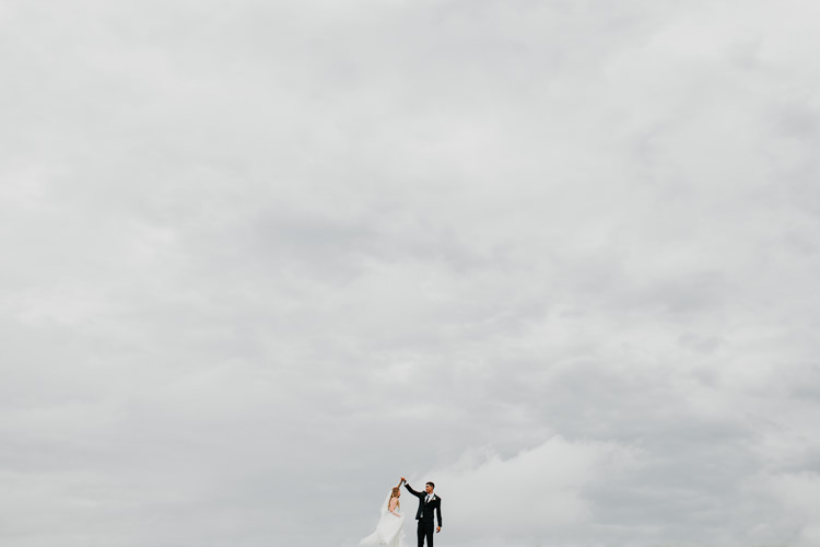Kimberly & Tristan - Married - Nathaniel Jensen Photography - Omaha Nebraska Wedding Photograper - Field Club of Omaha-132.jpg