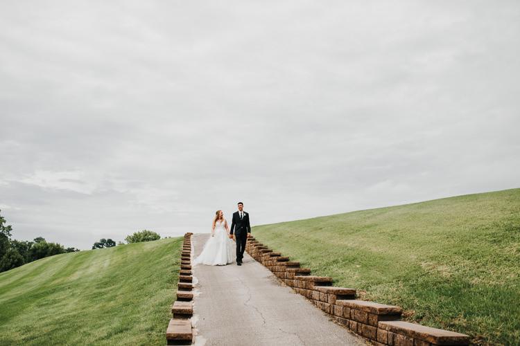 Kimberly & Tristan - Married - Nathaniel Jensen Photography - Omaha Nebraska Wedding Photograper - Field Club of Omaha-135.jpg