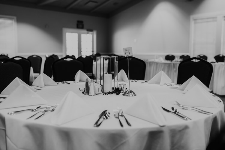 Kimberly & Tristan - Married - Nathaniel Jensen Photography - Omaha Nebraska Wedding Photograper - Field Club of Omaha-136.jpg