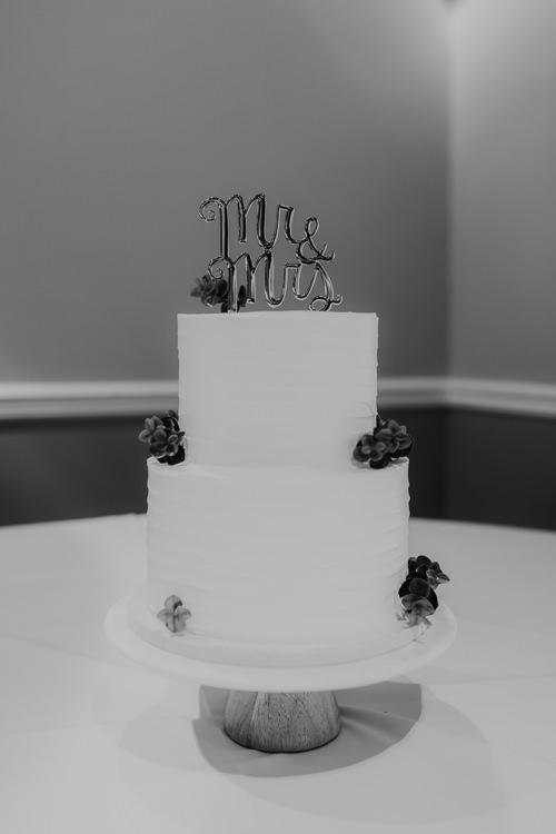 Kimberly & Tristan - Married - Nathaniel Jensen Photography - Omaha Nebraska Wedding Photograper - Field Club of Omaha-137.jpg