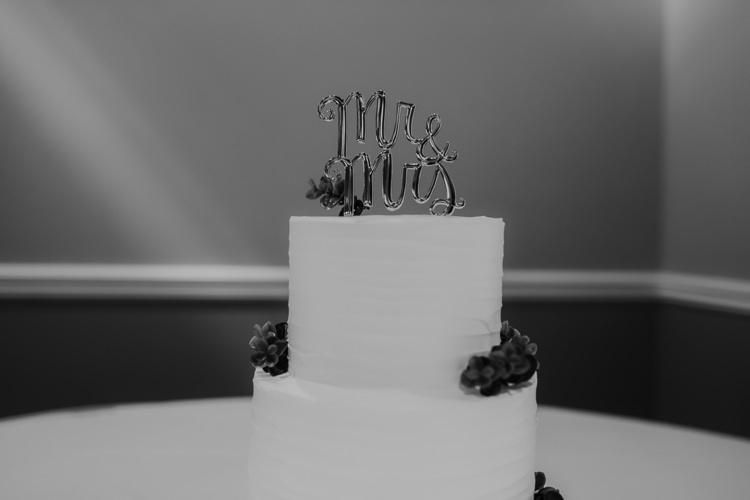 Kimberly & Tristan - Married - Nathaniel Jensen Photography - Omaha Nebraska Wedding Photograper - Field Club of Omaha-138.jpg