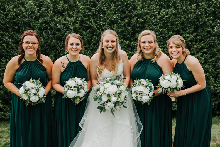 Kimberly & Tristan - Married - Nathaniel Jensen Photography - Omaha Nebraska Wedding Photograper - Field Club of Omaha-142.jpg