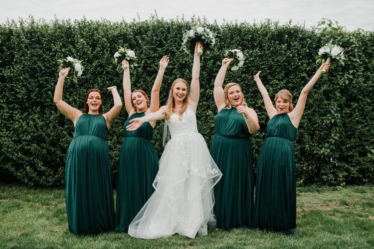 Kimberly & Tristan - Married - Nathaniel Jensen Photography - Omaha Nebraska Wedding Photograper - Field Club of Omaha-145.jpg