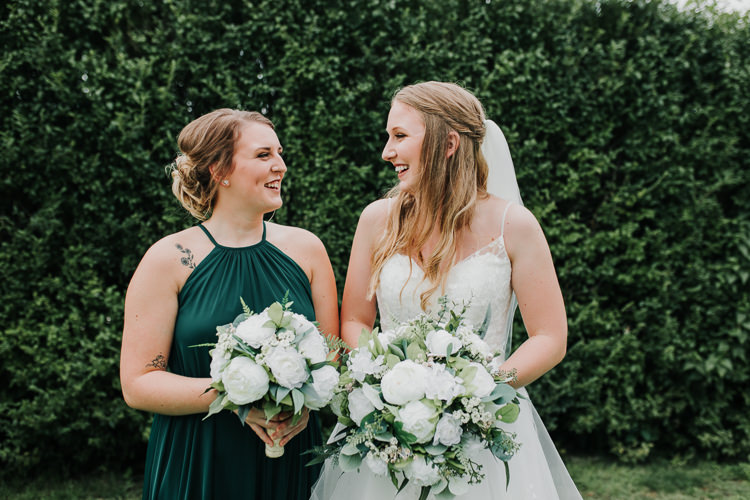 Kimberly & Tristan - Married - Nathaniel Jensen Photography - Omaha Nebraska Wedding Photograper - Field Club of Omaha-149.jpg