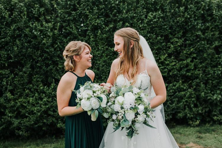 Kimberly & Tristan - Married - Nathaniel Jensen Photography - Omaha Nebraska Wedding Photograper - Field Club of Omaha-152.jpg
