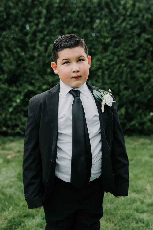 Kimberly & Tristan - Married - Nathaniel Jensen Photography - Omaha Nebraska Wedding Photograper - Field Club of Omaha-159.jpg