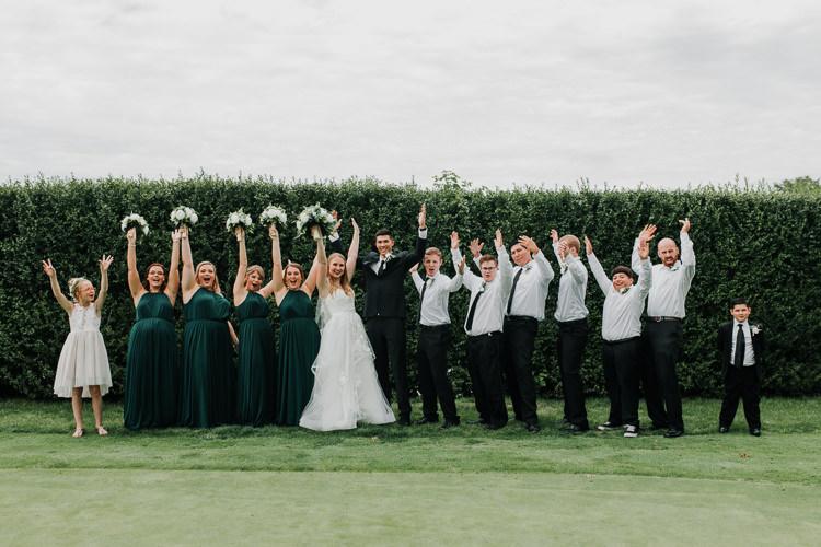 Kimberly & Tristan - Married - Nathaniel Jensen Photography - Omaha Nebraska Wedding Photograper - Field Club of Omaha-162.jpg